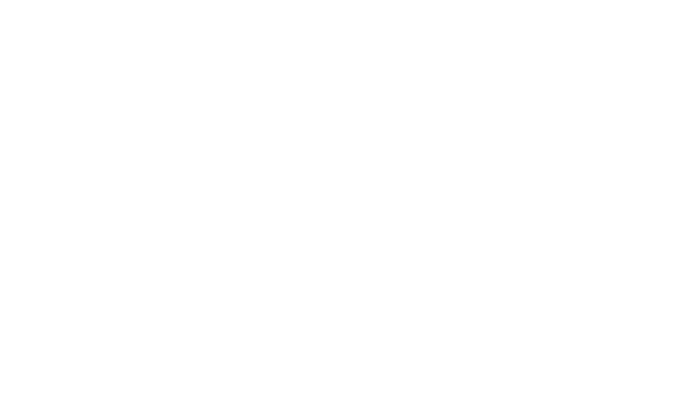 25% of all tourism in the Lehigh Valley comes from recreation.